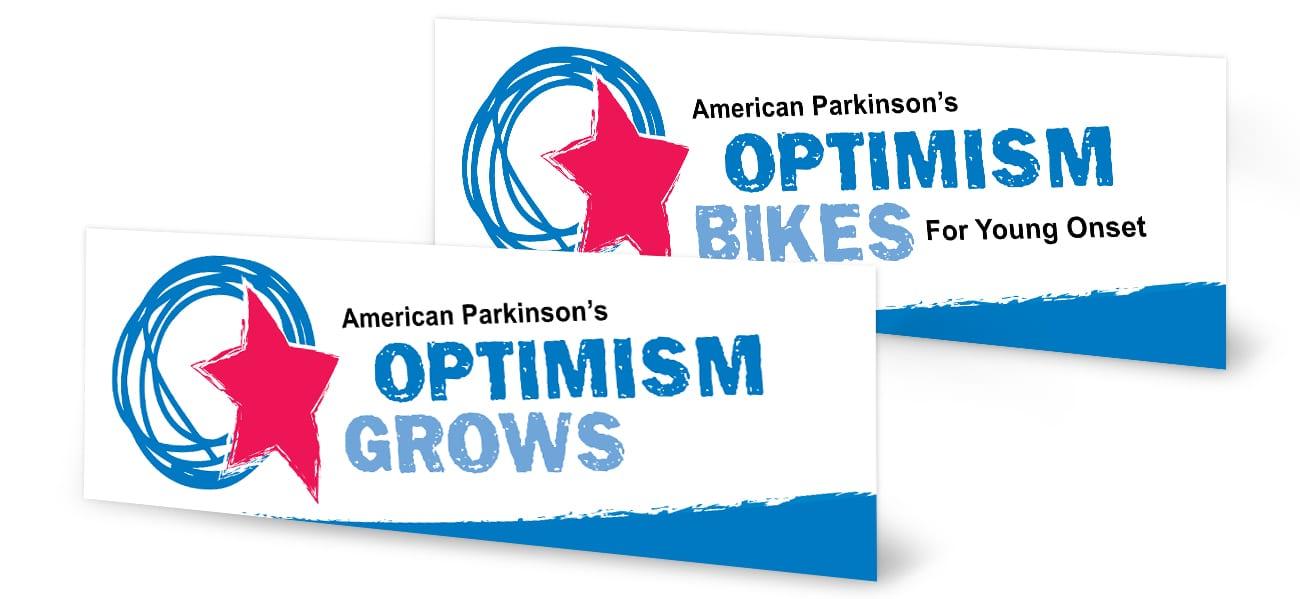 Case Study : American Parkinson Disease Association