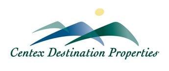 Centex Destination Properties