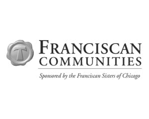 Franciscan Communities