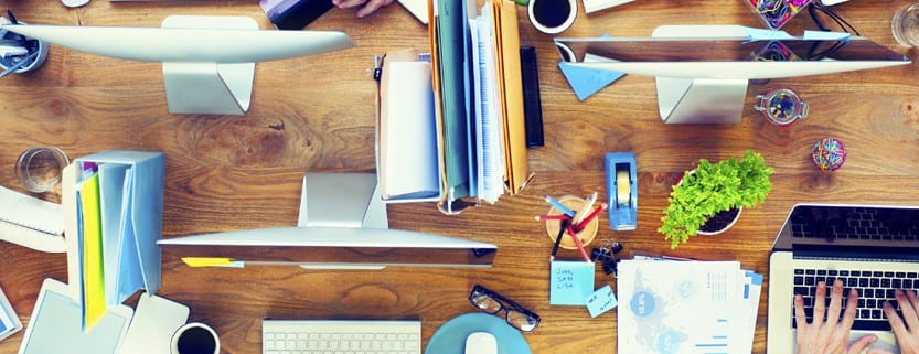 5 Tips to Spruce Up Your Marketing Strategy
