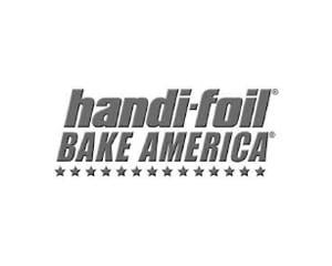Handi-Foil™