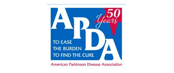 American Parkinson Disease Association