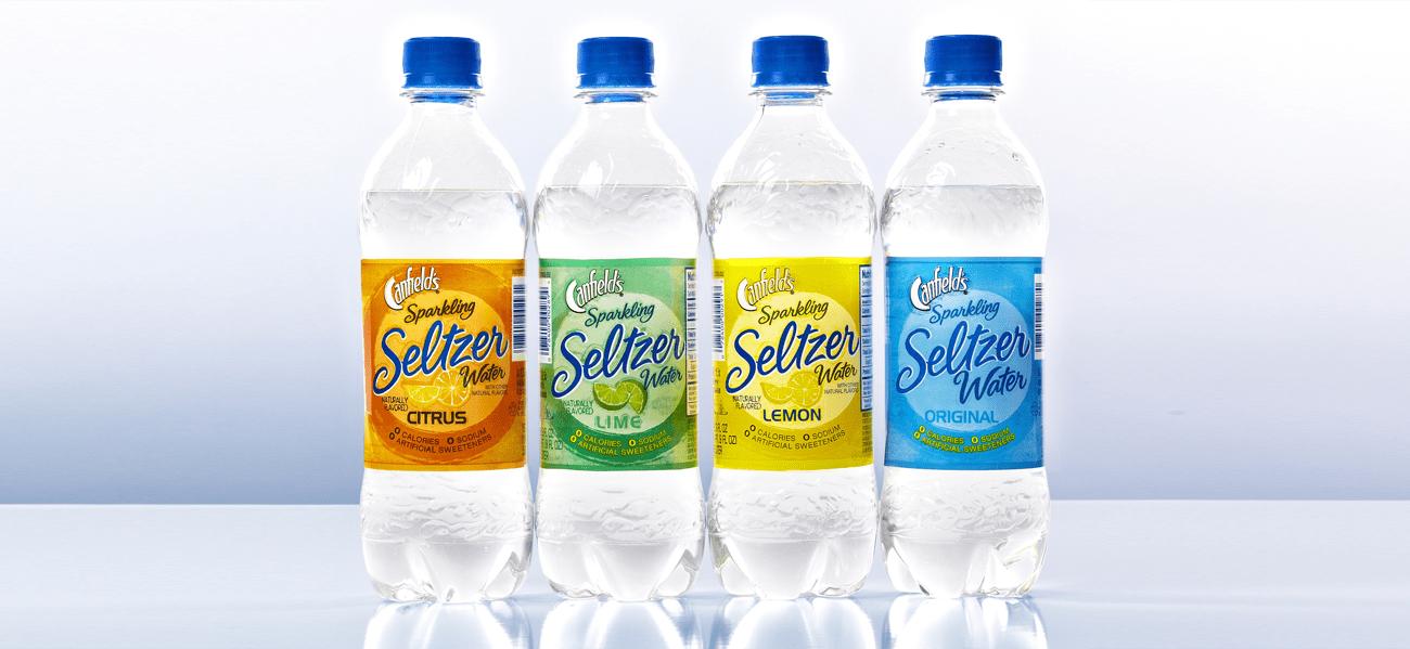 work-canfields-3-liter-bottles - Stevens & Tate Marketing
