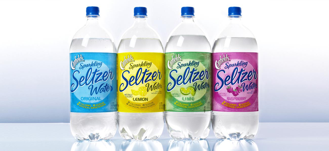 work-canfields-4-liter-bottles - Stevens & Tate Marketing