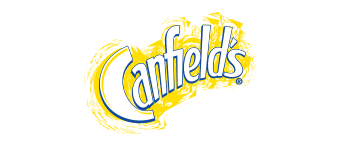 Canfield's