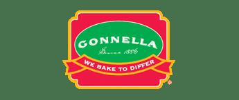 Gonnella
