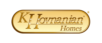 K.Hovnanian Homes