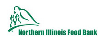 Northern Illlinois Food Bank