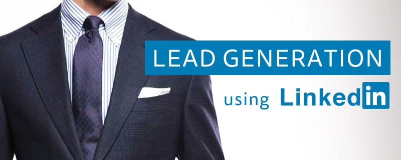 obtaining leads