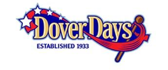 Dover Days