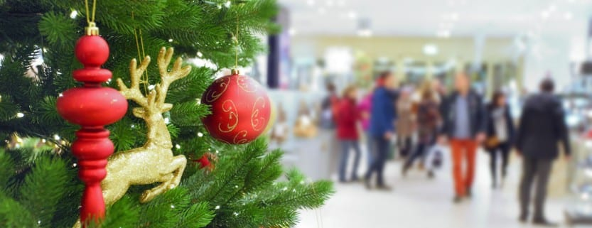 holiday digital marketing