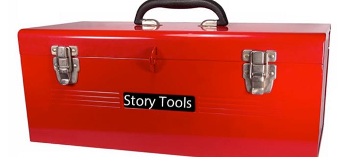 storytelling_vs._storybranding