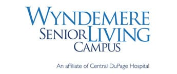 Wyndemere Senior Living Campus