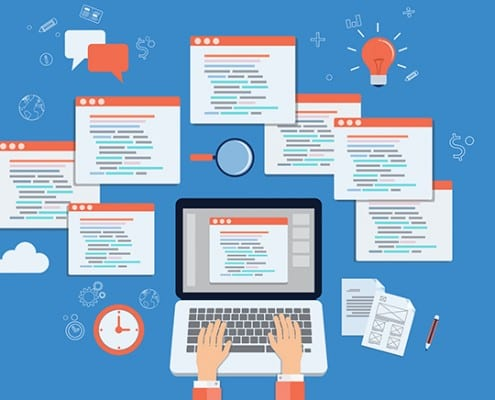 3 ways to enhance your landing pages