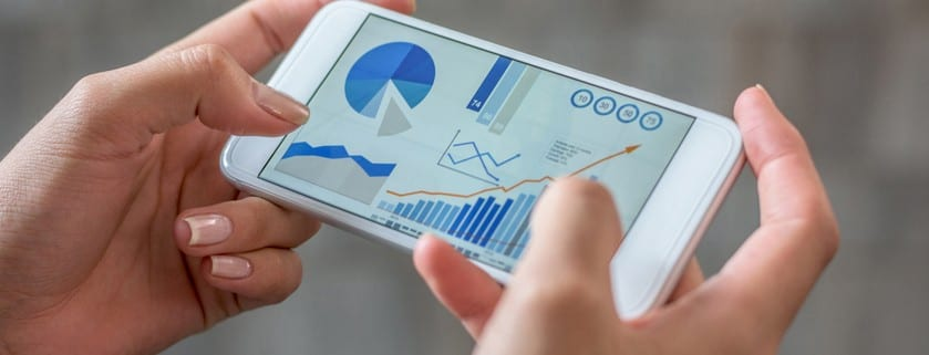 5 mobile marketing techniques to build your ecommerce brand