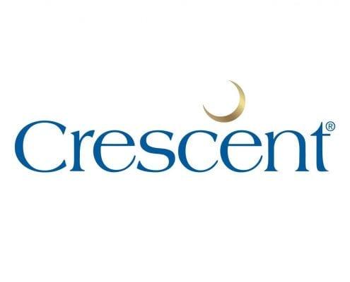 Crescent Cardboard
