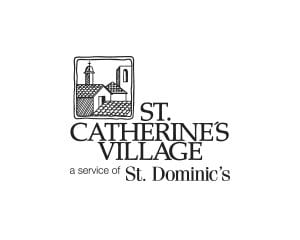 ST Catherines Village