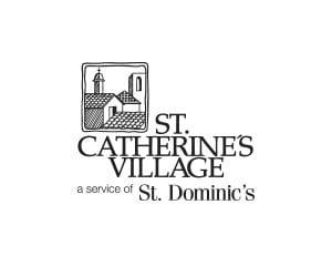 ST Catherines Village