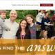 Kovler Website Home Page