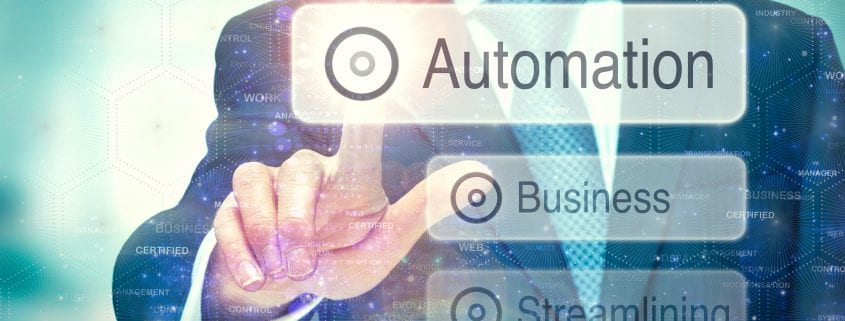 A marketer's guide to advanced automation