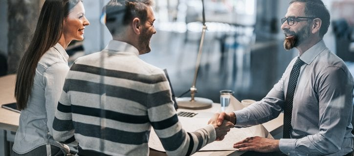 fostering a better client-agency relationship