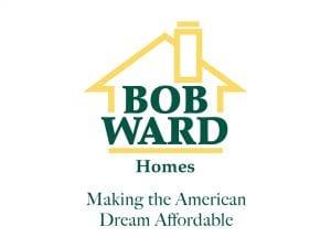 bob ward 1