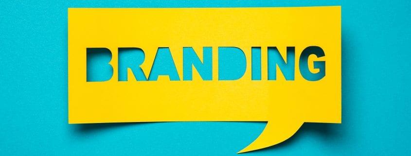 top branding agency