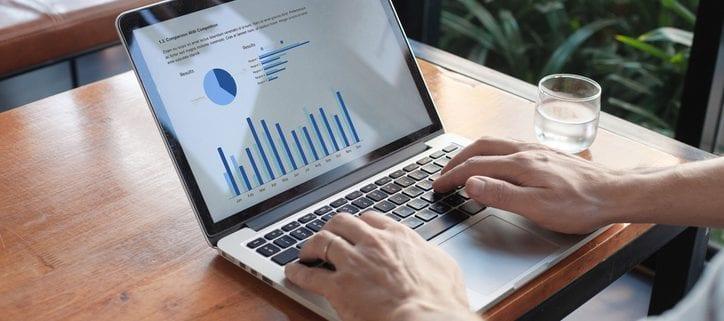 digital marketing tools1