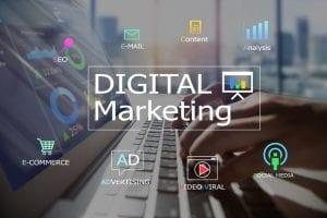 digital marketing tools2