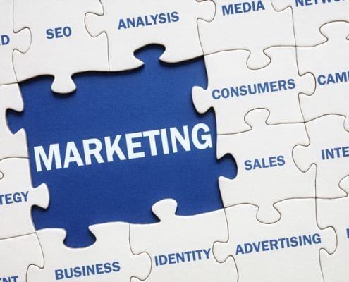 direct vs indirect marketing 1