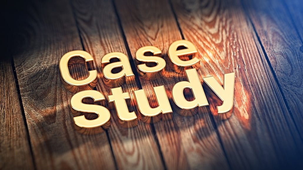 8 Case Study Question To Ask Yourself When Engaging Prospect