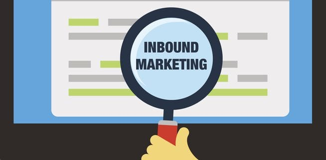 Inbound Marketing B2B 1
