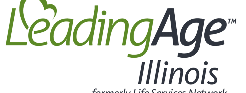 LeadingAge Illinois