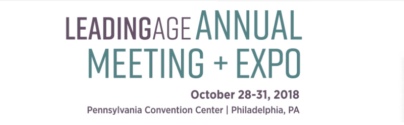 leadingage-nationals-annual-meeting-2018