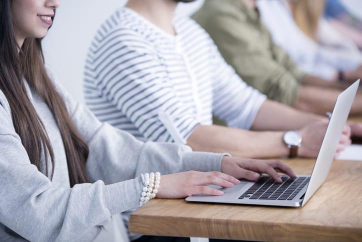 consumer email strategies