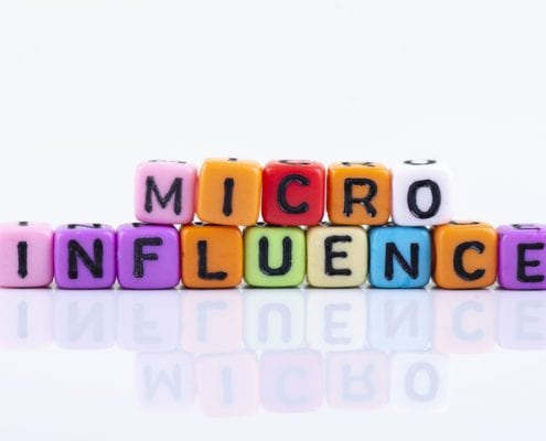 micro influencer marketing1