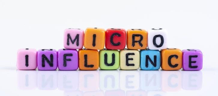 micro influencer marketing1