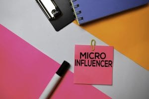 micro influencer marketing2