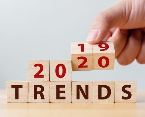 social media trends 1